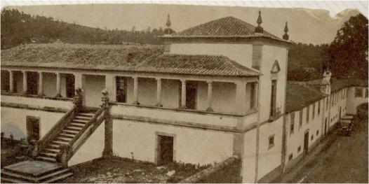 casa-de-pacos-1