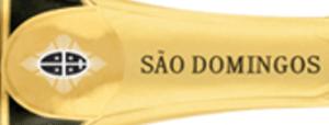 CAVES SÃO DOMINGOS