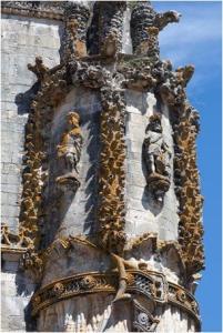 convento-de-cristo-14