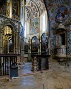 convento-de-cristo-19