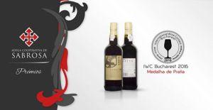 international-wine-contest-bucharest-2016
