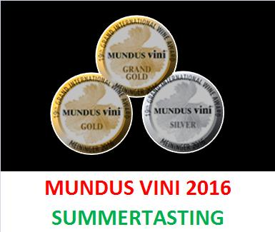 logo-mundus-vini-summer-2016