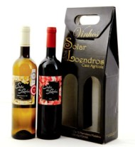 pack-solar-loendros-2-gfs-_-sugest%c2%a6o-1-bco-chardonnay-1-tto-cabernet-s-275x300