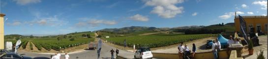 qg-panoramica