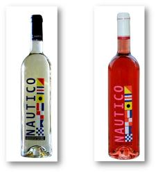 ac-arruda-dos-vinhos-leves