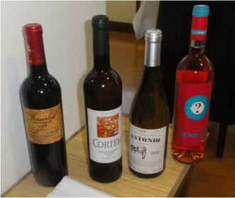aeto-cdr-os-vinhos-escolhidos