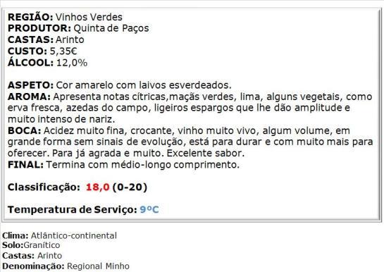 apreciacao-casa-de-pacos-reserva-arinto-branco-2013