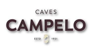 CAVES CAMPELO