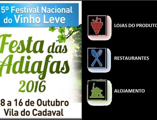 logo-roteiros-festa-das-adiafas-2016