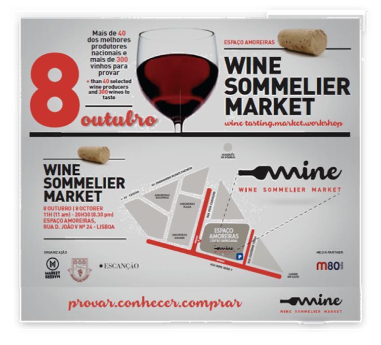 logo-sommelier-wine-market-2016