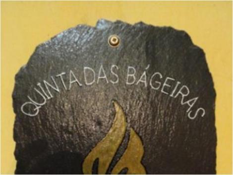 qbageiras-31
