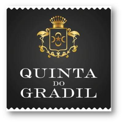 qgradil-logo-jpg