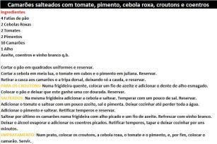 rpcamaroes-salteados-com-tomate-pimento-cebola-roxa-croutons-e-coentros
