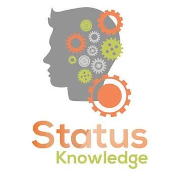 statusknowledge