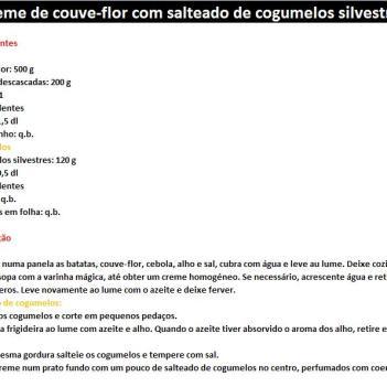 tpcreme-de-couve-flor-com-salteado-de-cogumelos-silvestres