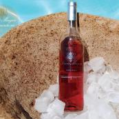 vinhos-lima-mayer-alentejo