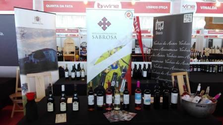 wine-in-azores-2