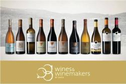 Wines & Winemakers