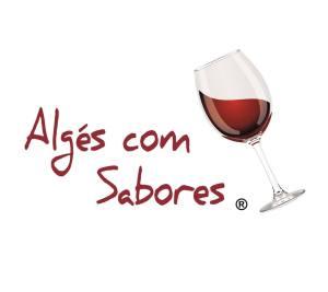 ALGÉS COM SABORES - GARRAFEIRA & GOURMET