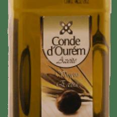 azeite-conde-ourem-garrafa