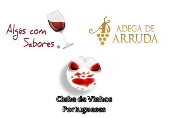 logo-patrocinios