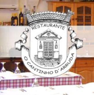 logo-restaurante-cantinho-darruda