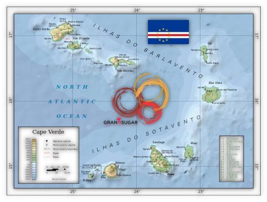 mapa-jpg