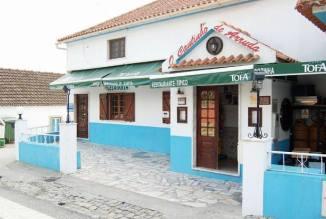 restaurante-cantinho-darruda-2