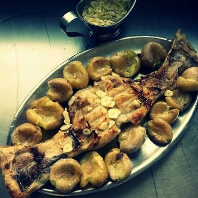restaurante-cantinho-darruda-6