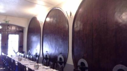 restaurante-nazareth-3