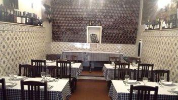 restaurante-nazareth-9