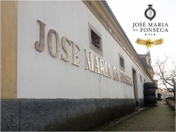 logo-jmf