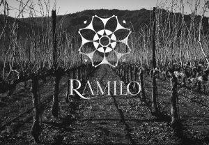ramilo-wines