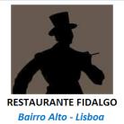 restaurante-fidalgo