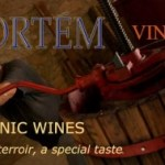 vinhos-cortem
