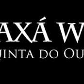 paxa-wines