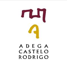 acfcr-logo1