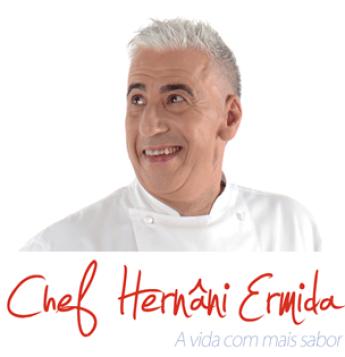 chef-hernani