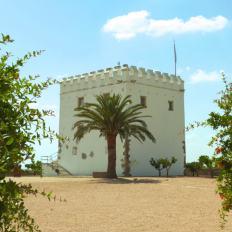 castelo-de-esporao