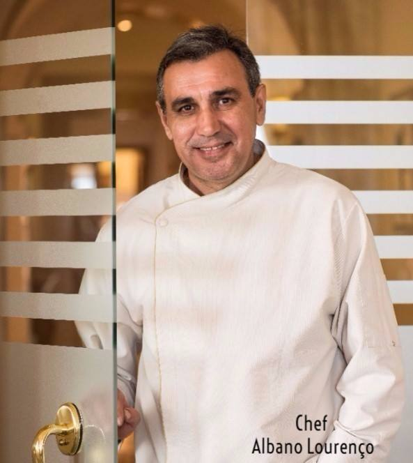 chef-albano-lourenco