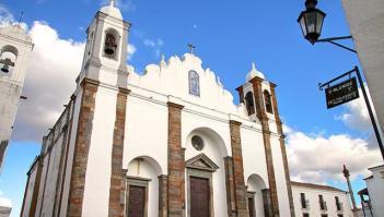 igreja-de-nossa-senhora-da-lagoa