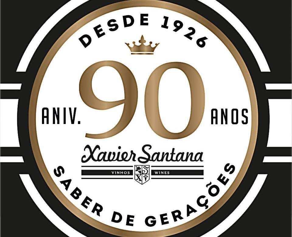 logo-xavier-santana