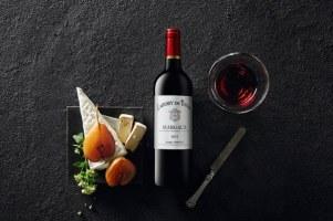 lidl-vinhos-franceses-1