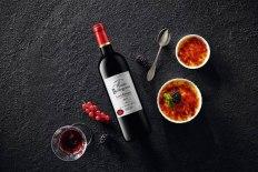 lidl-vinhos-franceses-2