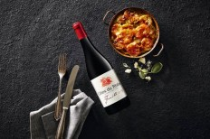 lidl-vinhos-franceses-3