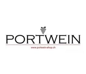 Portwein-Ferreira Da Silva, Riedenerstrasse 70 8304 Wallisellen Rufen Sie uns an: +41 78 930 05 58