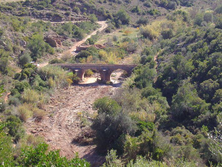 roman_bridge_over_the_quarteira_17_09_2008_2