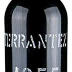 terrantez-madeira-wine