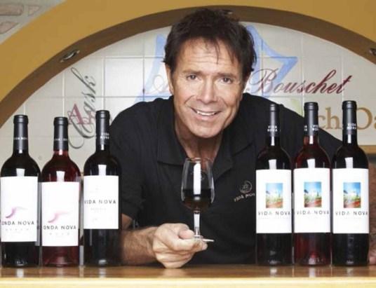 vinhos-adega-cantor
