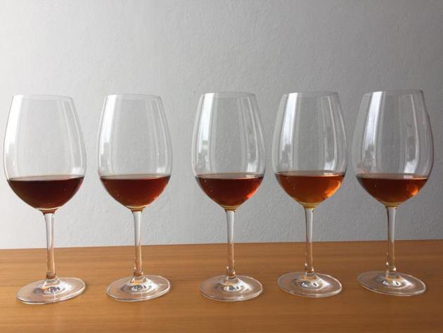azores-wine-company-2